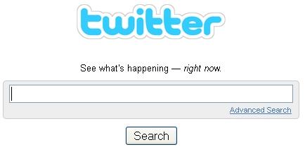 twittersearch3